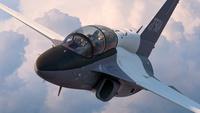 T50A_inflight