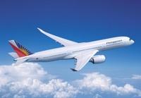 PAL_A350-900