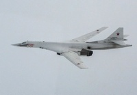 tu160_raf_qra_crowncopyright16