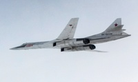 tu160_raf3_qra_crowncopyright16