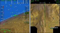 SVS---Primary-Flight-Display
