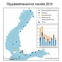 oljypaastokartta2015