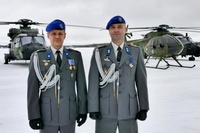 helikopteripataljoona_komentajat