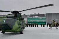helikopteripataljoona_komentajat2