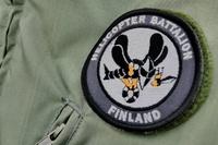 helikopteripataljoona_puolustusvoimat