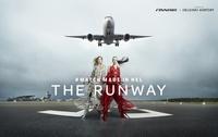matchmadeinhel_runway