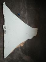 MH370_mosambik_1