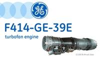 Gripen_F414_GE_39E