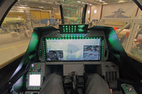 GripenE_cockpit_closeup