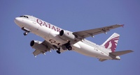 Qatar_a320_qatarairways