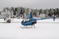 Nummijärvi_helikopterit