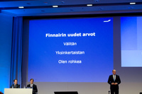 Finnair_AGM2016_i