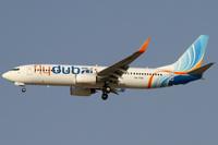 FlyDubai_737-800_A6FDB_KonstantinvonWedelstaedt