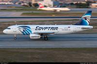 A320_egyptair_flyfinland_kalleahtola