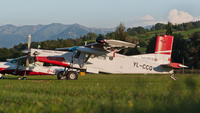 Pilatus_PC-6_B2-H4_Turbo_Porter_YL-CCQ_wikimedia_JulianHerzog