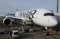 Finnair_A350_LWC