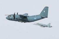 Hornet_spartan_ilmavoimat