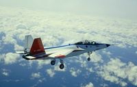 x2_japanairselfdefenceforce