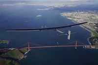 Si2_over_SF