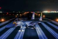 F15_eagle_173FW_ANG