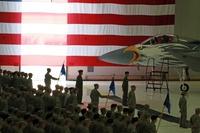 F15_eagle_3_173FW_ANG
