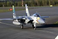 oregon_f15_ilmavoimat