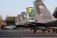 oregon_f15_2_ilmavoimat