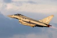RAF_Typhoon_1_Photo_Berry_Vissers