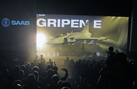 Saab_rollout_NOW_1