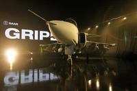 Gripen_rollout_Now_2