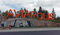 Aviapolis_teksti