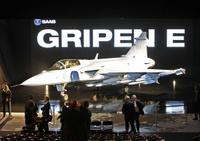 Gripen_E_stage_1