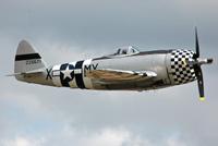 P-47D-40_Thunderbolt_wikimedia_kogo