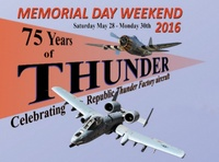 tuhunderbolt_p47_americanairpowermuseum