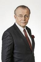 Heikki_Allonen