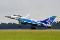 ILA Luftwaffe 60