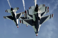 thunderbirds_usaf