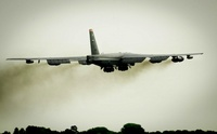 b52_fairford_baltops16_USAF