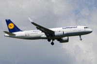 Lufthansa_A320neo