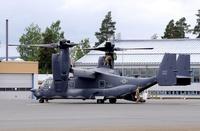Osprey_200616