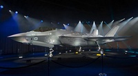 F35_adir_1_israeliairforce
