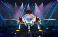 F35_adir_2_israeliairforce