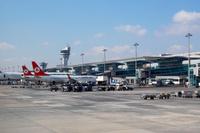 Istanbul_Airport_wikimedia_Milan_Suvajac