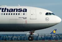 LH_A330_300