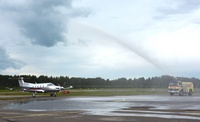 goaviation_watersalute