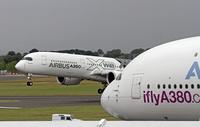 FIA16_A350LDG_A380
