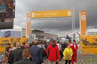 FIA16_entrance