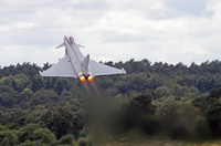 FIA16_Typhoon_takeoff_1