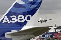FIA16_A380_tail_A350