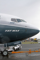 FIA16_MAX_nose_pysty